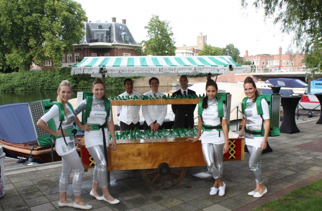 1-Catering-container-homepage