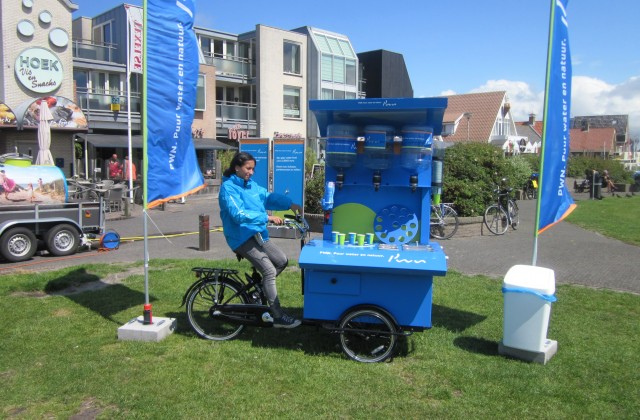 2.3-On-wheels