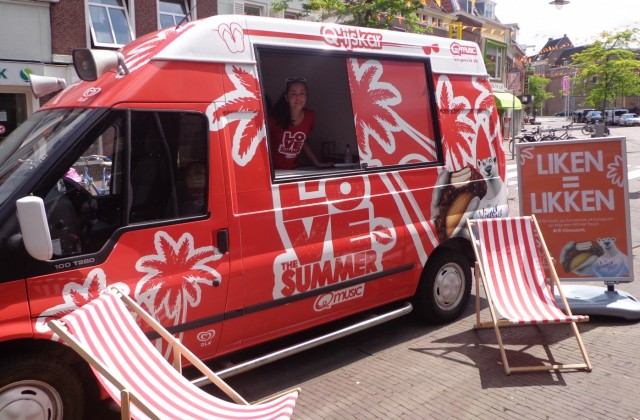 4-Totaalconcepten-headerfoto-homepage
