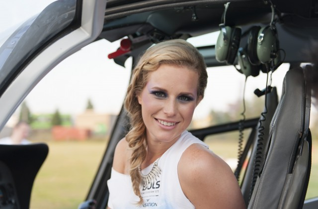 Bols-Cocktails-@-Sensation-2013