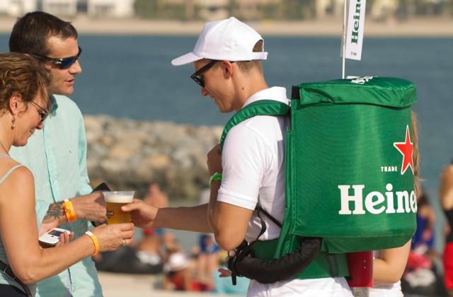 Heineken-slider