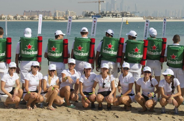 ShadowPP-HeinekenS-7872