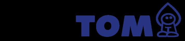 MJR-TOM-logo