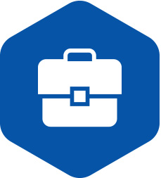 briefcaseicon